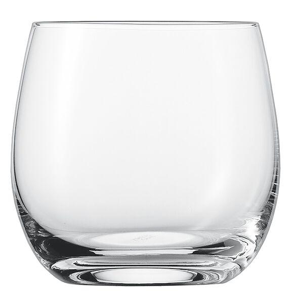 Su Bardağı, 340 ml,,large