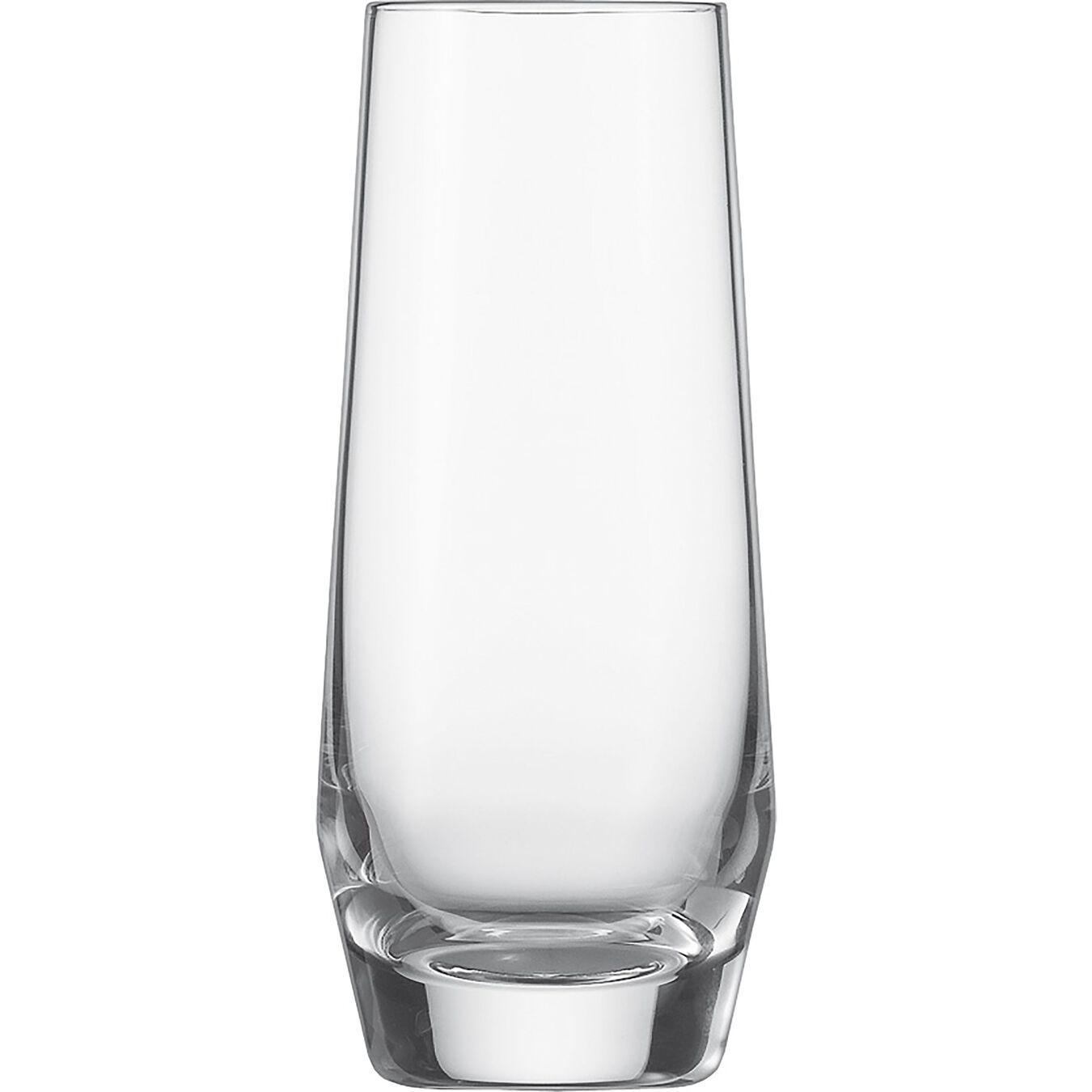 Kokteyl Bardağı | 250 ml,,large 1