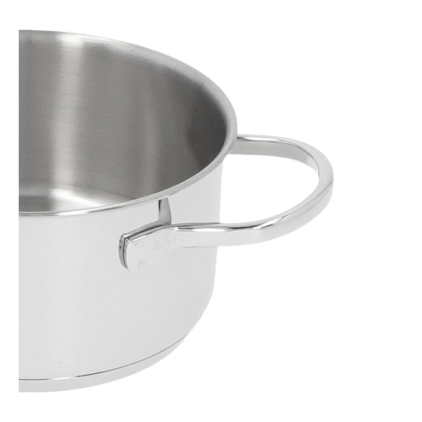 Set de casseroles, 4-pces,,large 6
