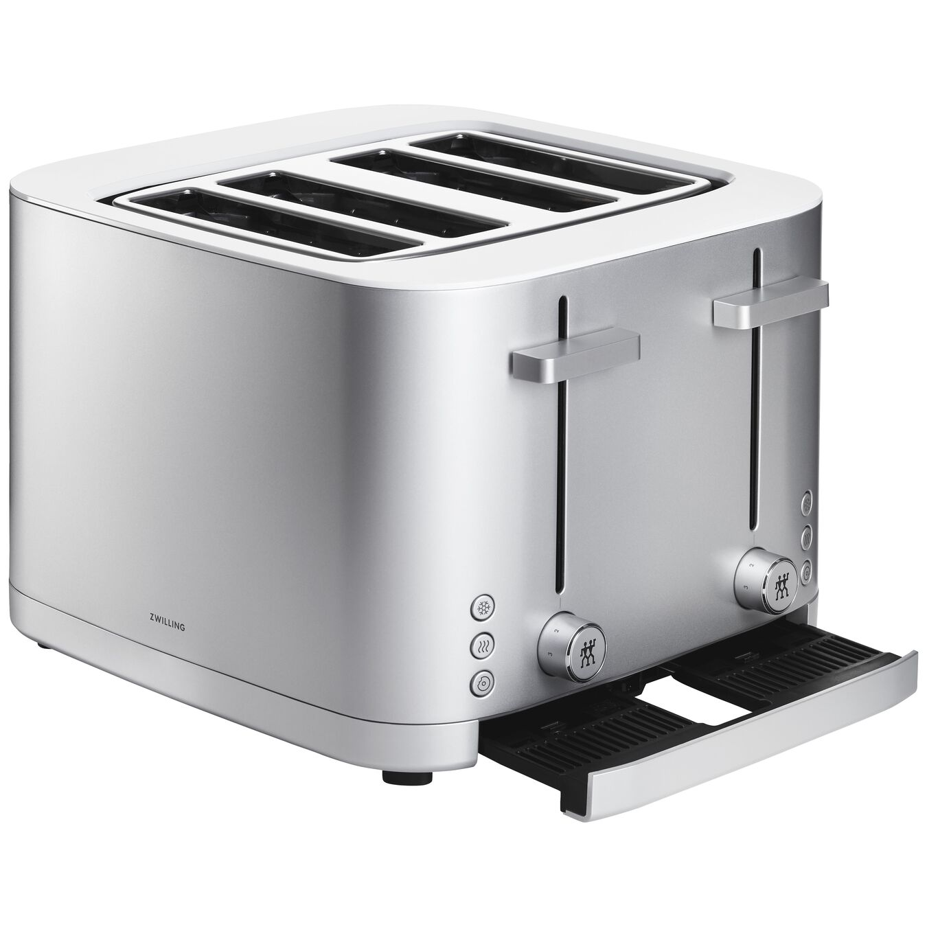 4-slot toaster,,large 2