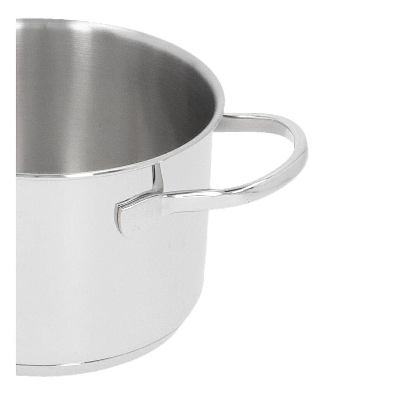 Set de casseroles, 4-pces,,large 5