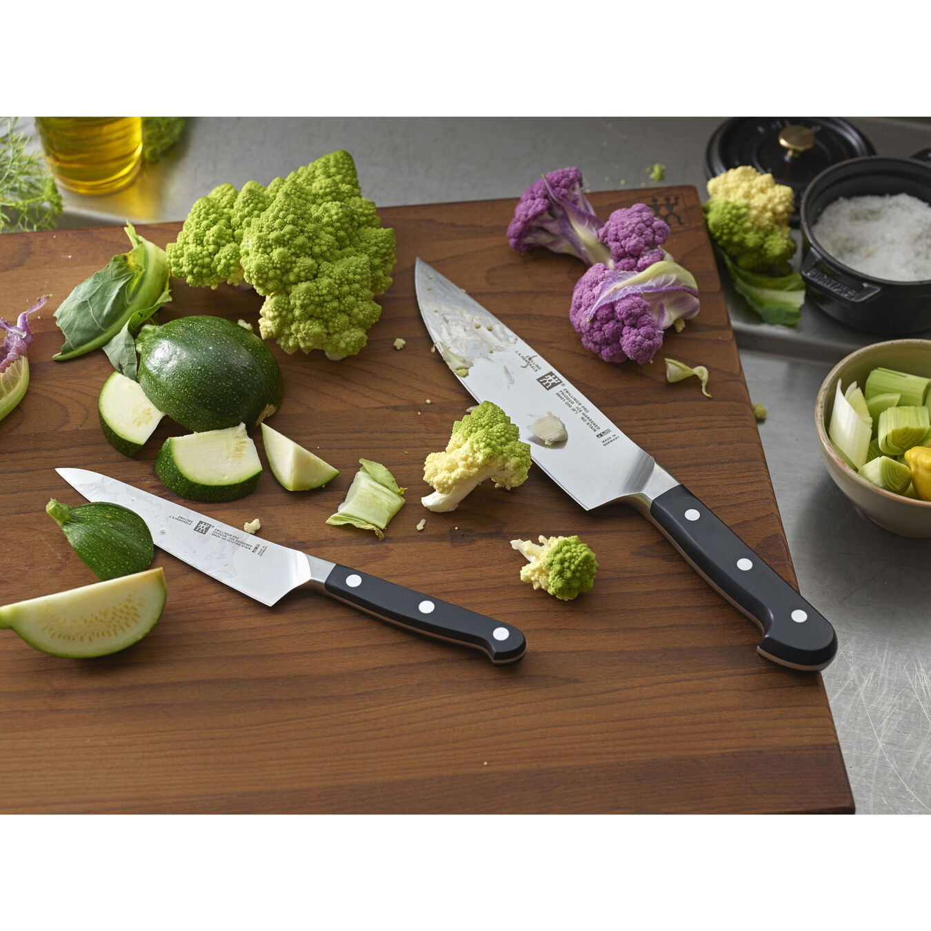 4-inch Paring Knife,,large 2