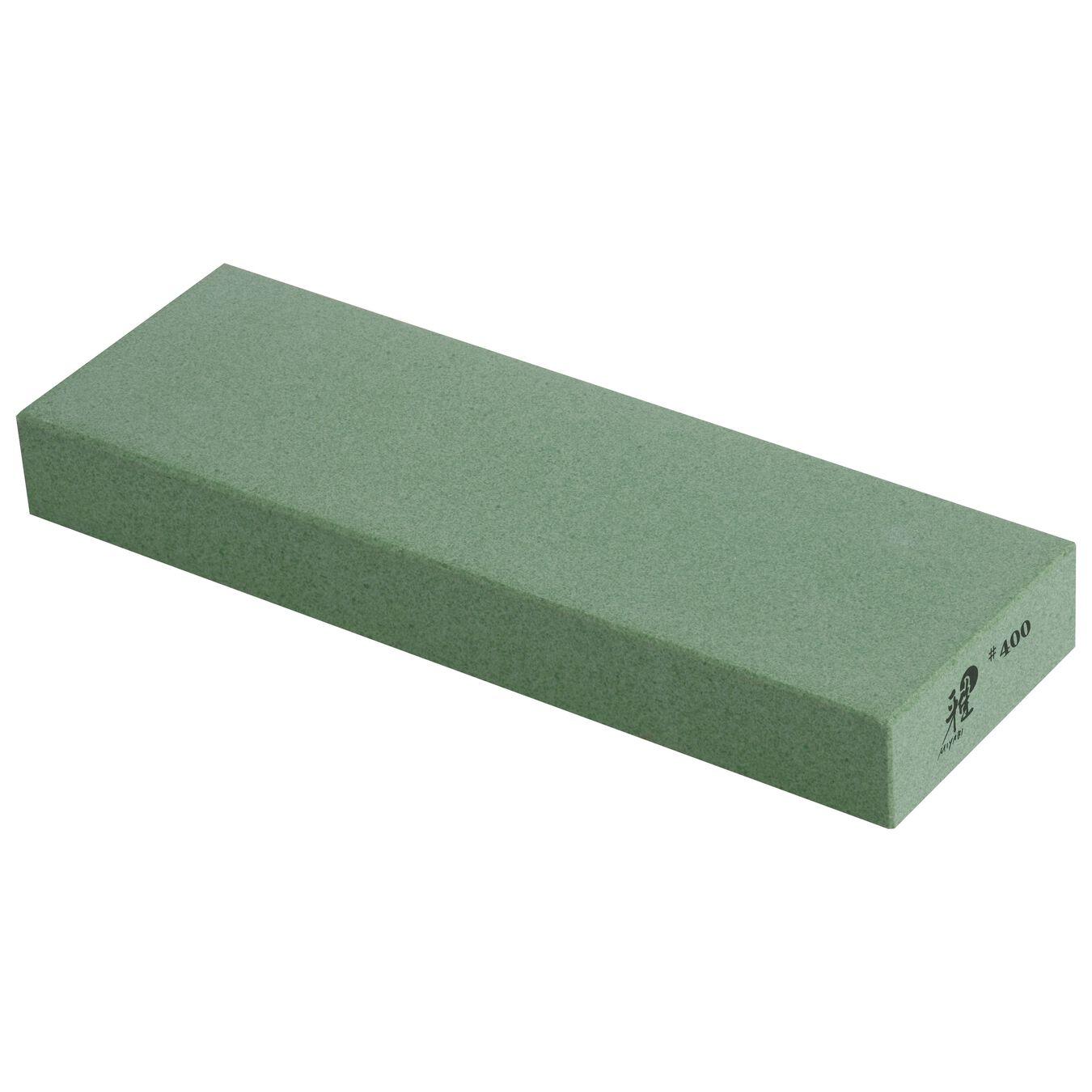 Bileme Taşı, Yeşil | #400,,large 1