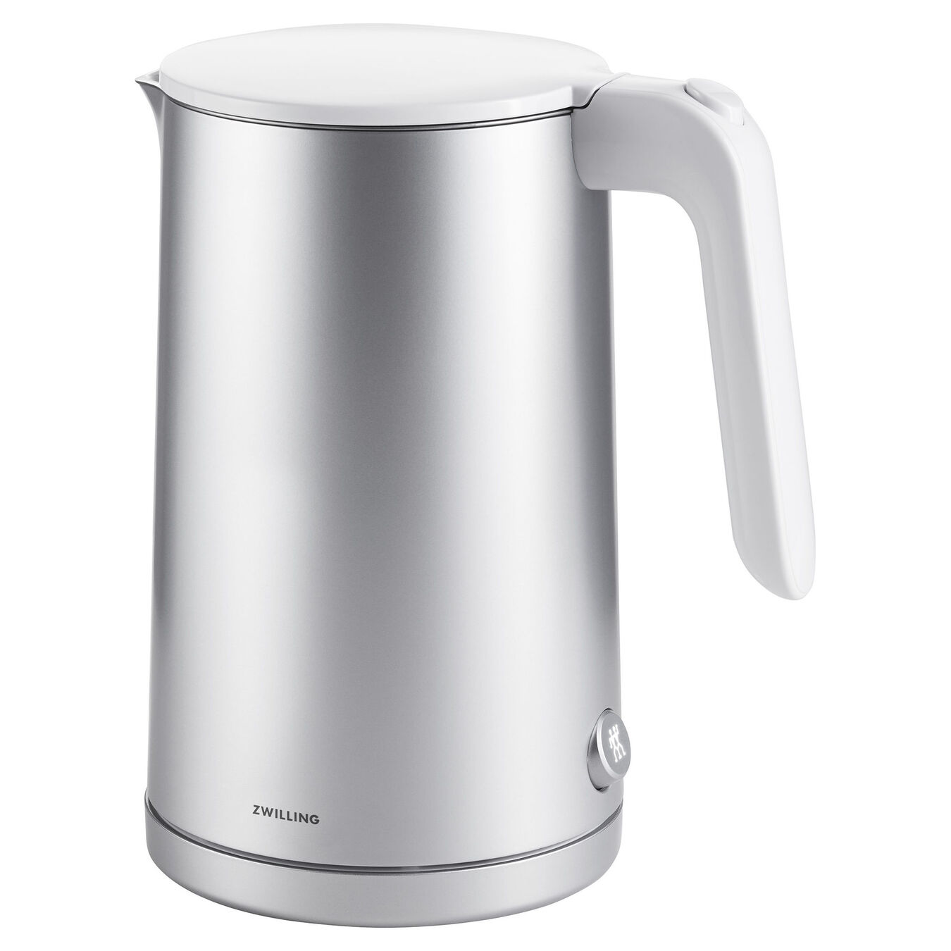 Cool Touch Kettle,,large 4