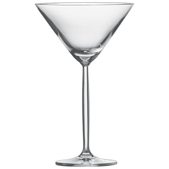 Kokteyl Bardağı,,large