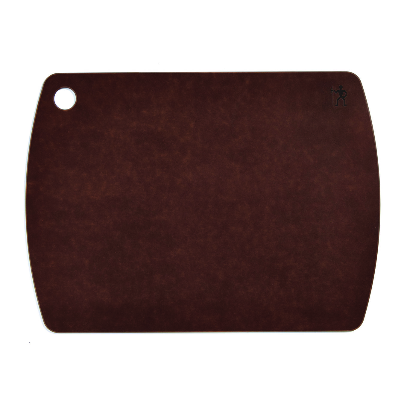 Cutting Board, Wood Fibre  Stainless steel,,large 1