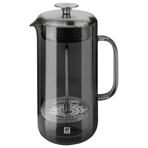 Double Wall French Press,,large 2