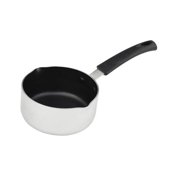 14-Piece  Cookware set,,large 5