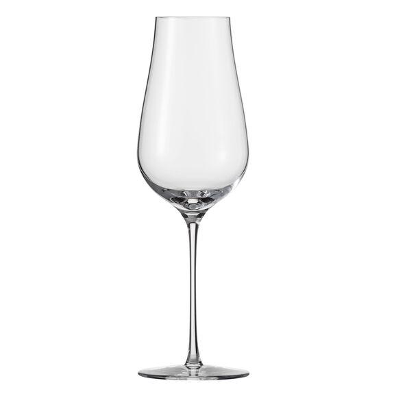 Şampanya Kadehi, 320 ml,,large