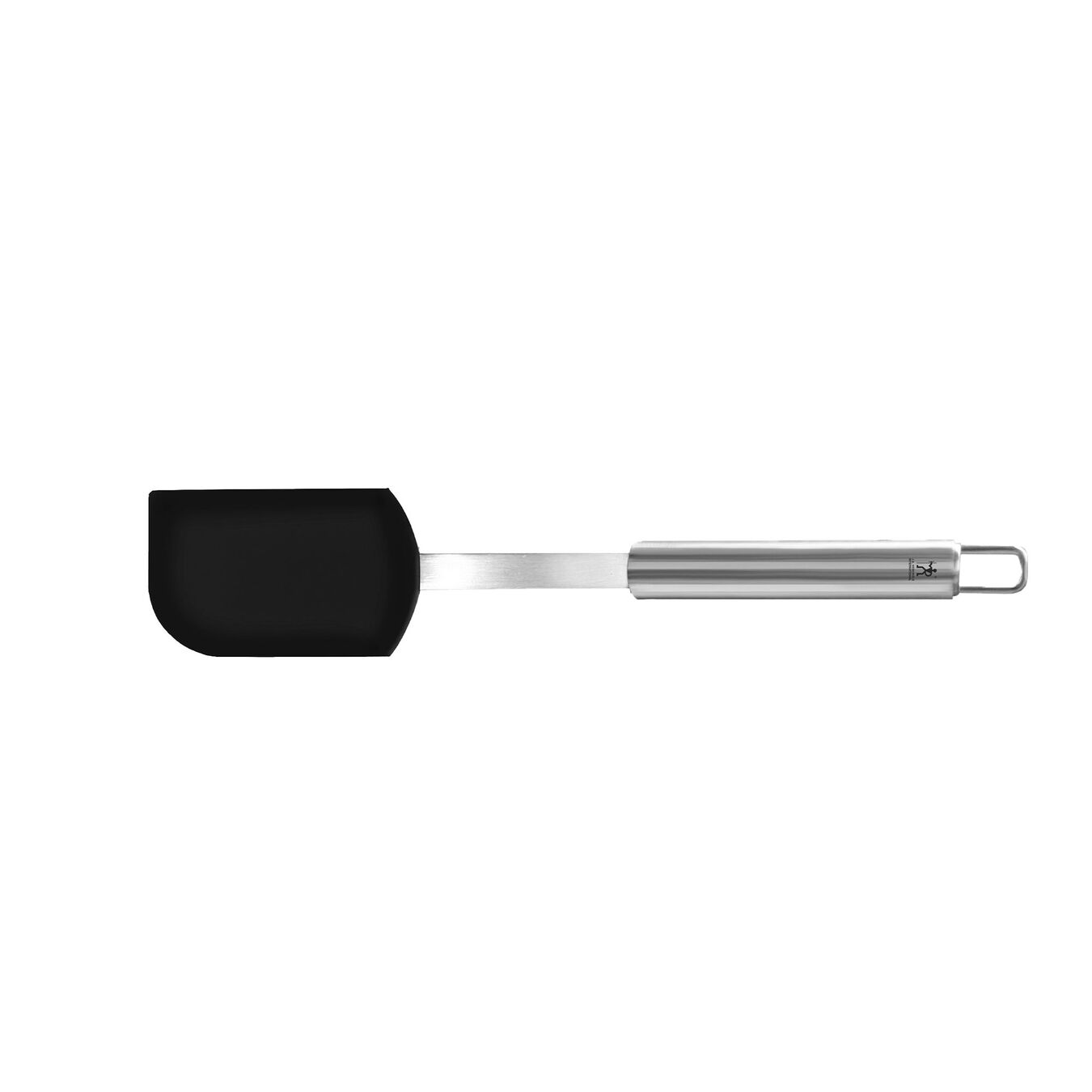 18/10 Stainless Steel Spatula,,large 1