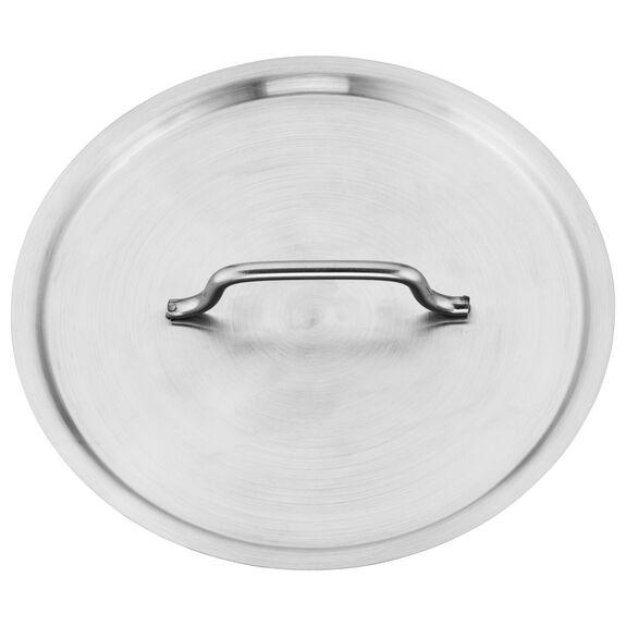 3-qt Saucepan With Lid,,large 6
