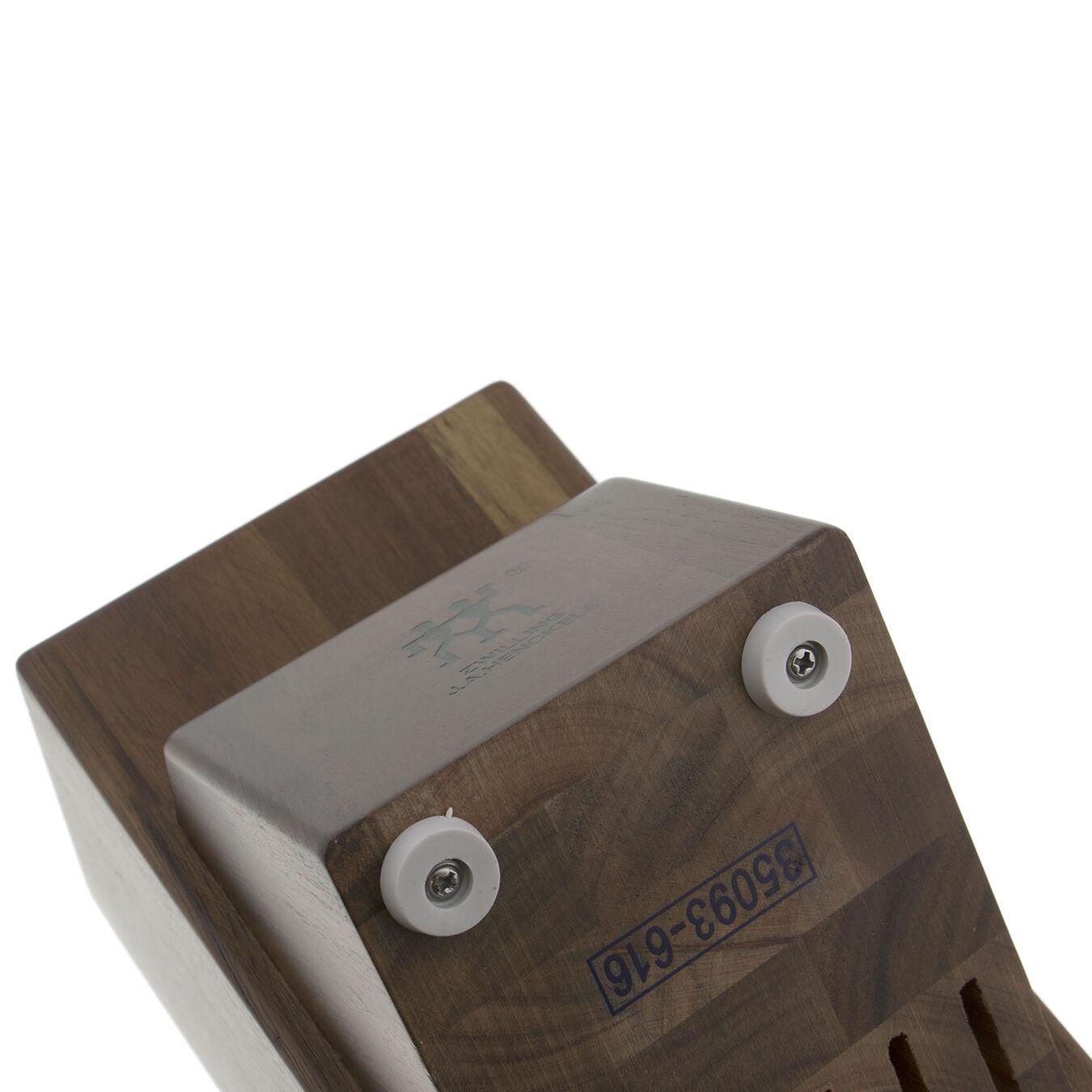 Acacia 16-slot block,,large 4