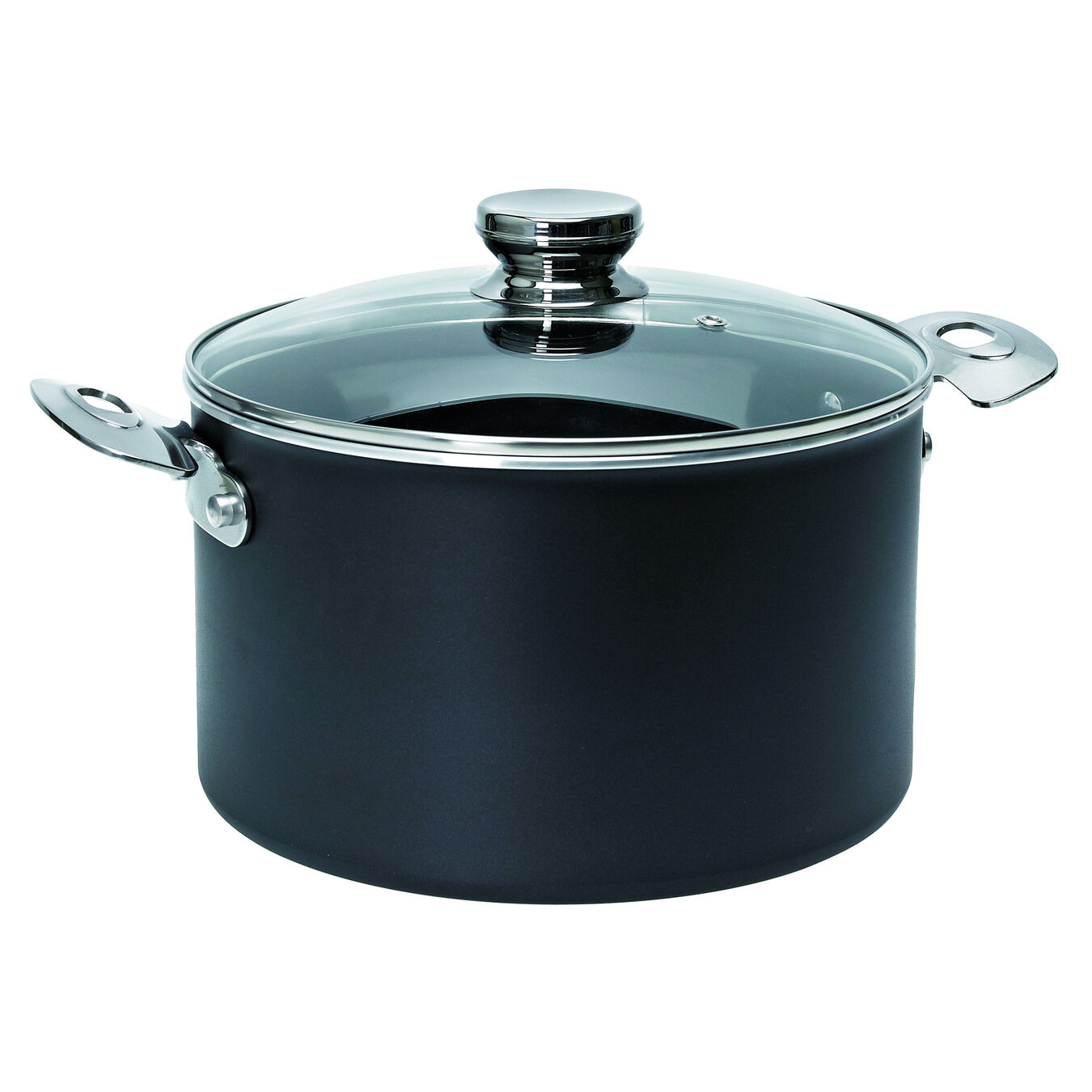 Dutch oven with lid,,large 1