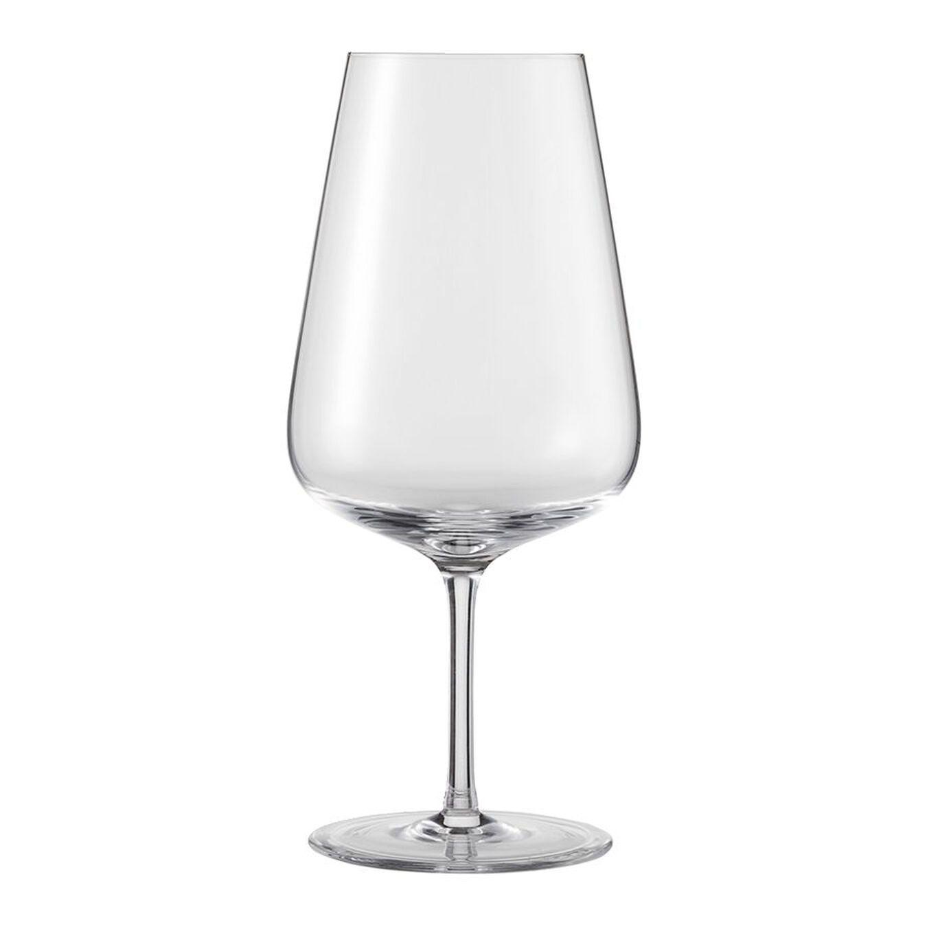 Viski Bardağı | 330 ml,,large 1