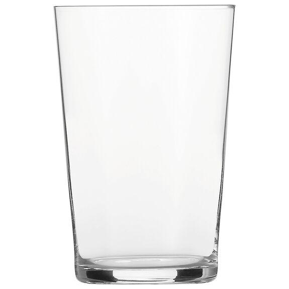 Meşrubat Bardağı, 530 ml,,large