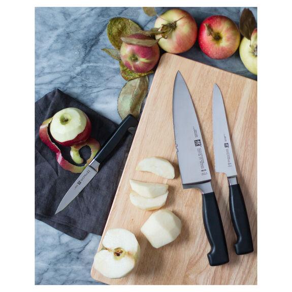 3-pc Knife Set,,large 2