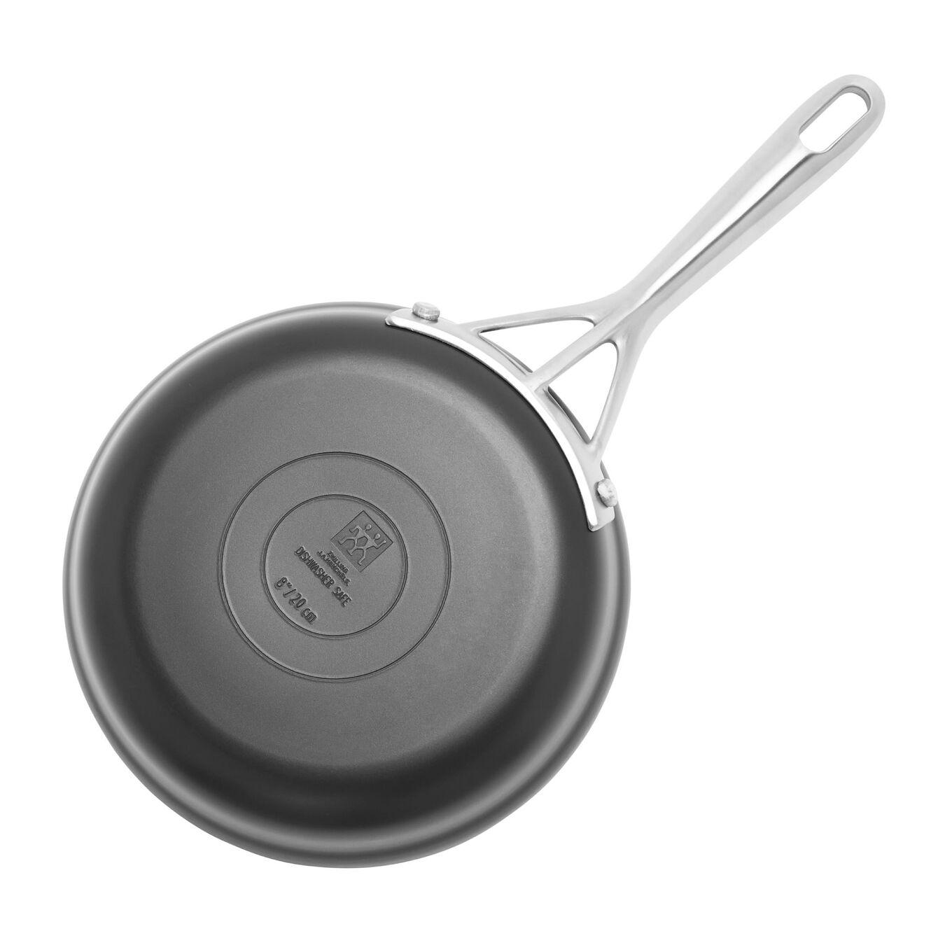 3-pc, Pots and pans set,,large 4