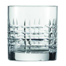 Schott-Zwiesel BASIC BAR CLASSIC, Viski Bardağı, 360 ml