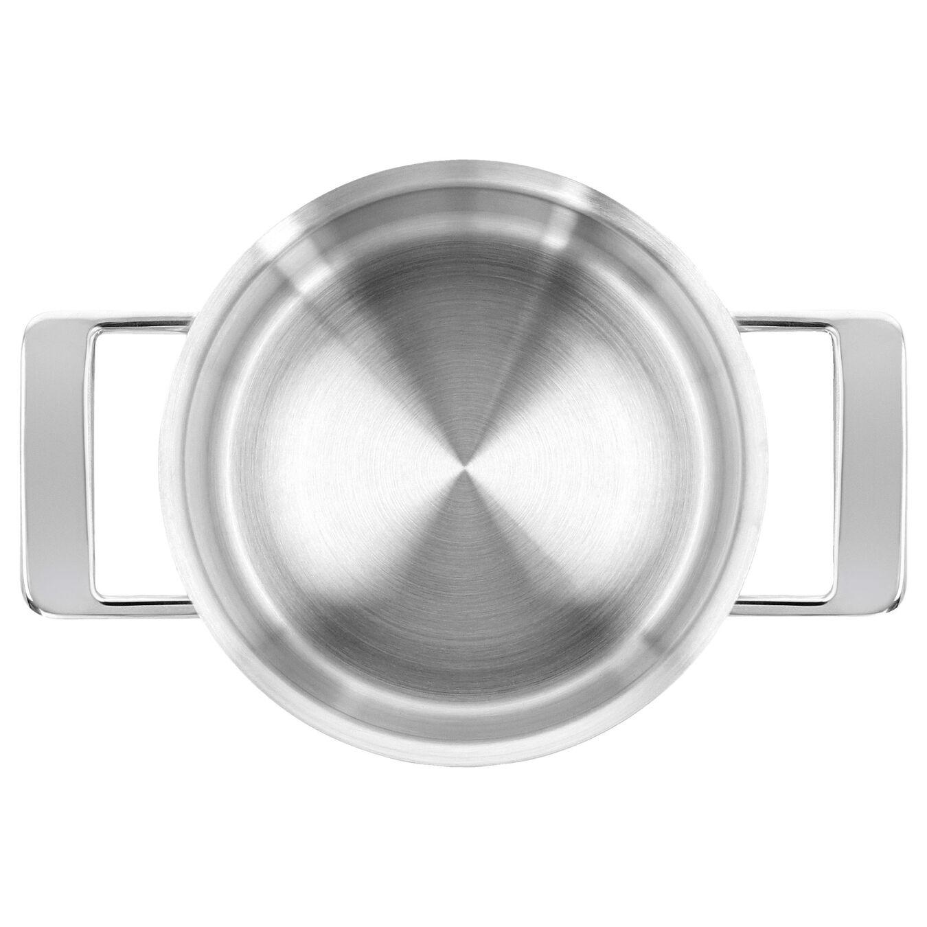 Kookpot met dubbelwandig deksel 16 cm / 1,5 l,,large 2