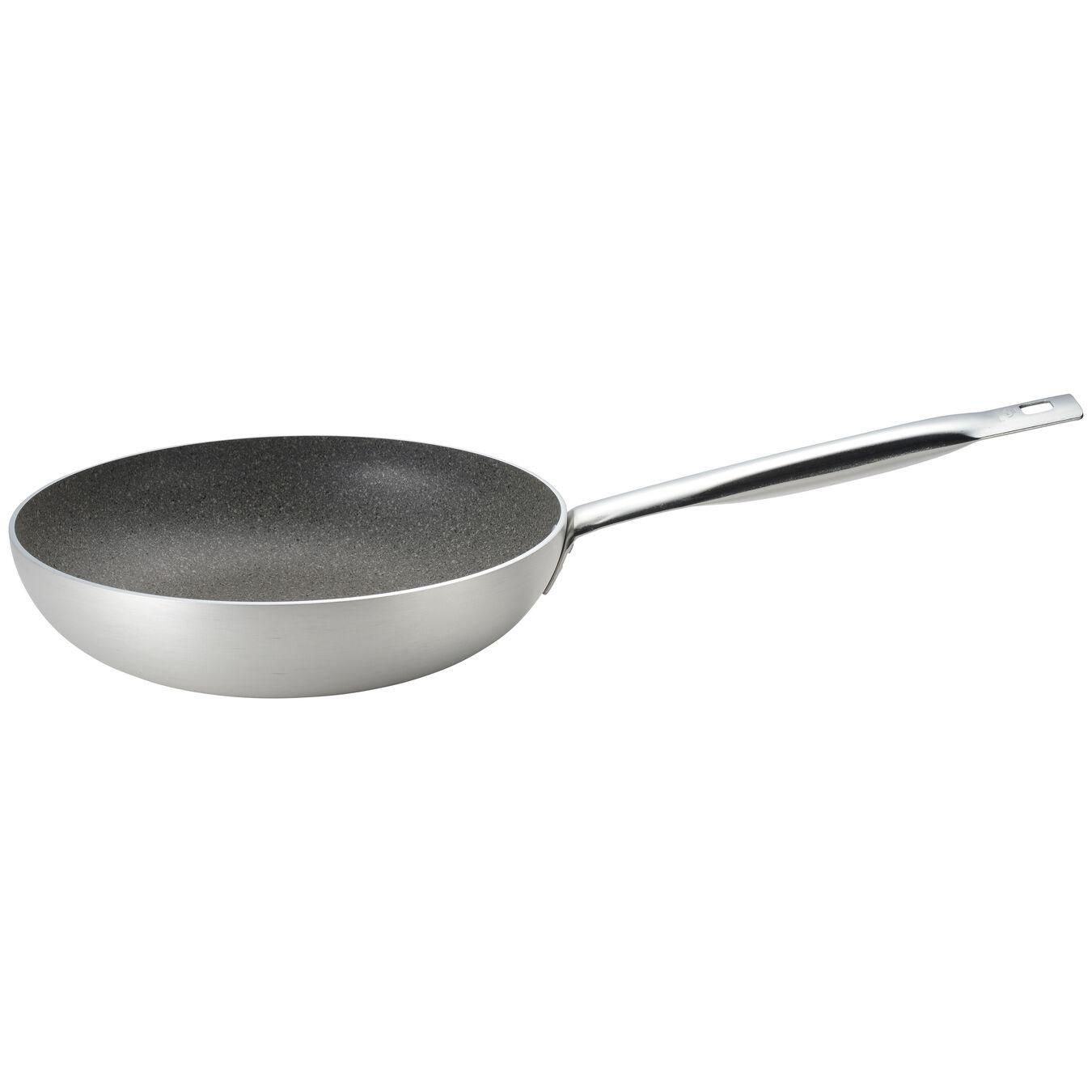11-inch, Frying pan,,large 1