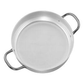 BALLARINI Professionale 4000, 13-inch Saute pan, aluminium