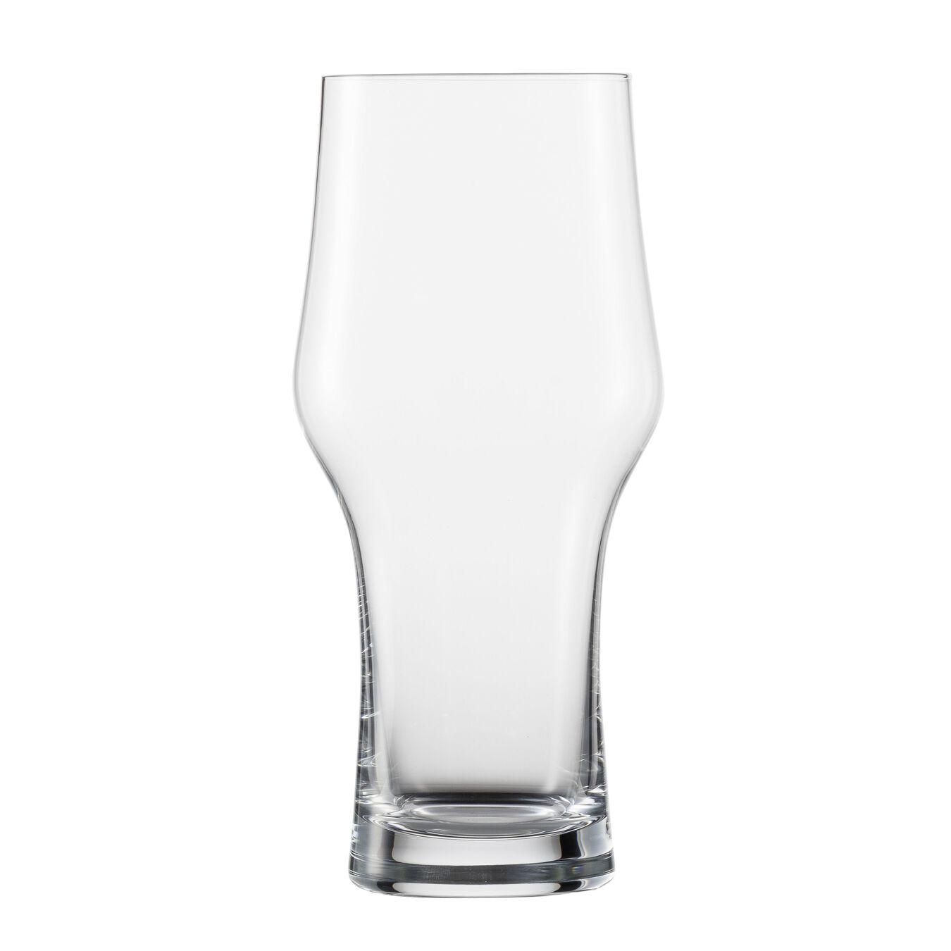Bira Bardağı, 540 ml,,large 1