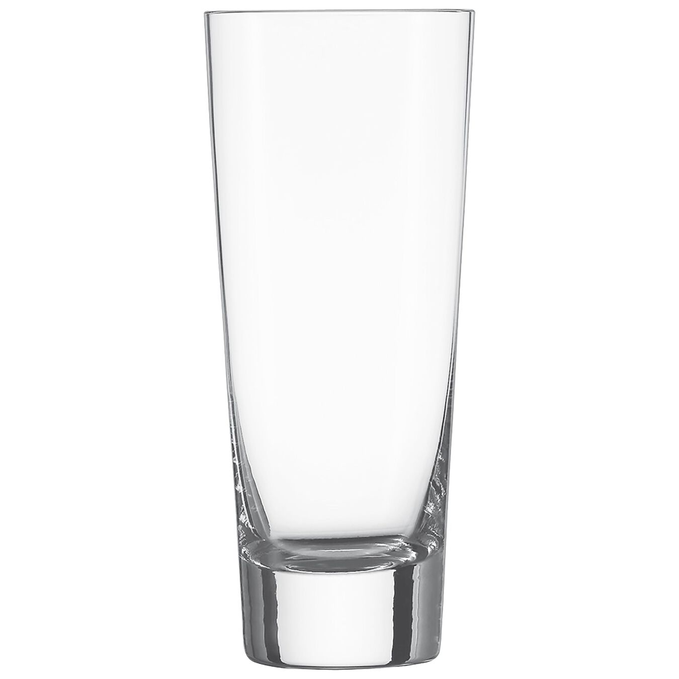 Meşrubat Bardağı | 570 ml,,large 1