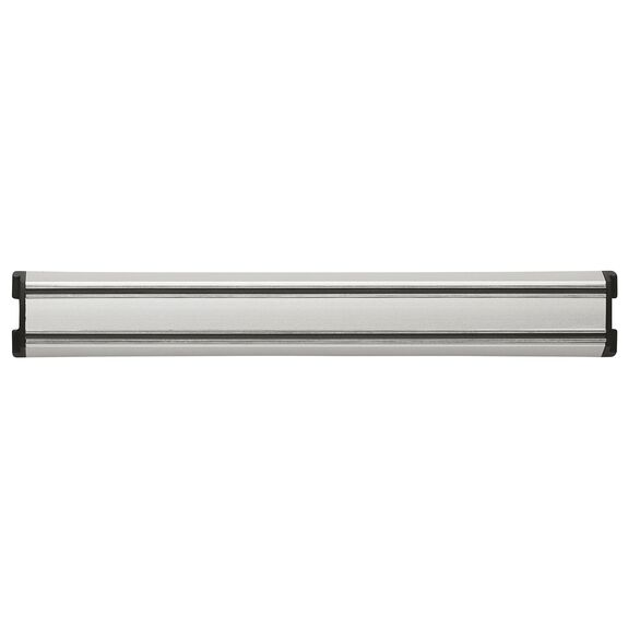 12-inch Magnetic knife bar Aluminum,,large