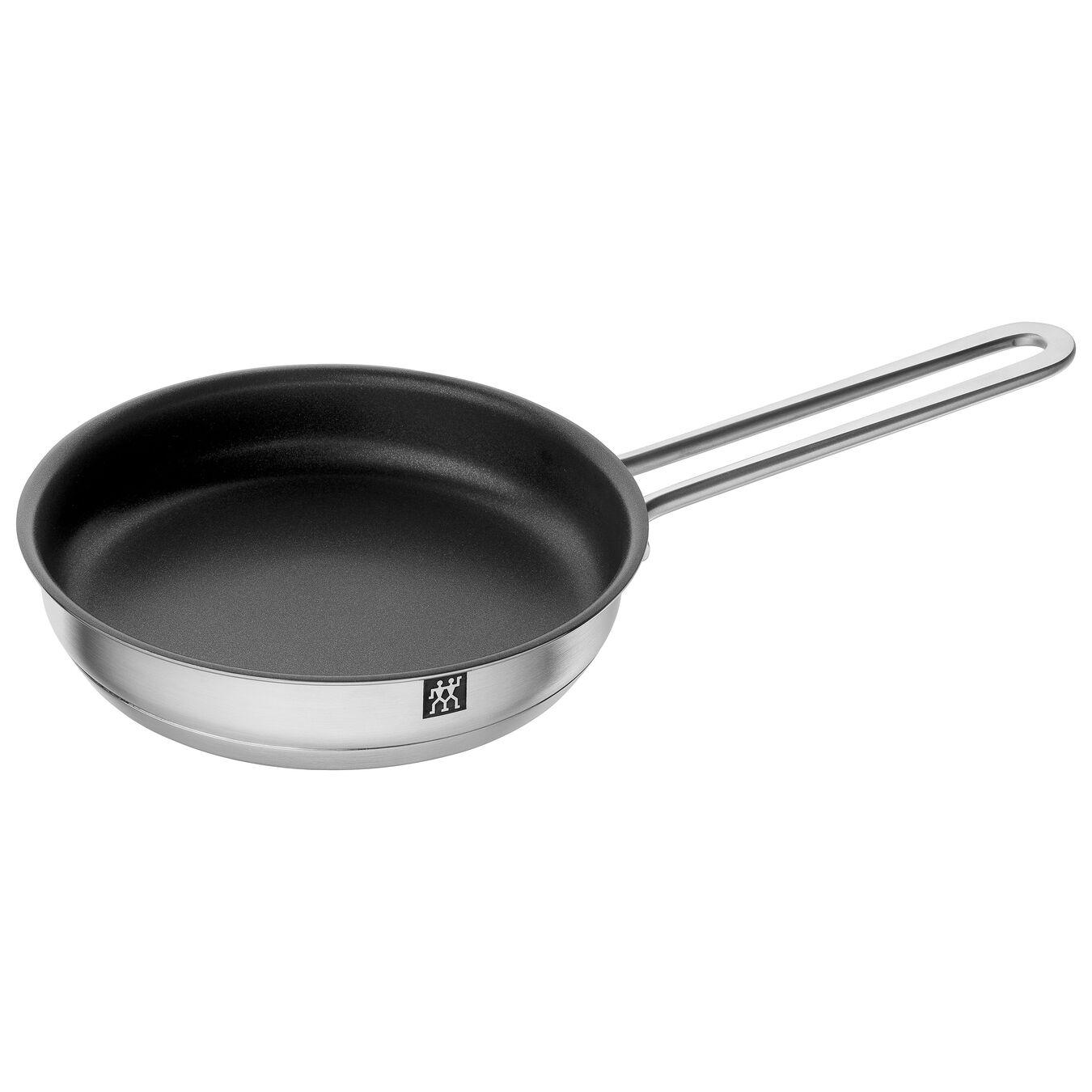 Ensemble de casseroles et poêles 4-pcs, Inox 18/10,,large 2