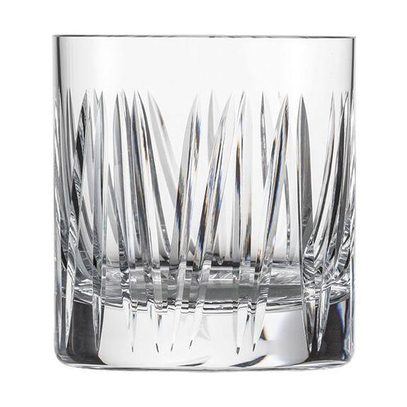 Viski Bardağı, 270 ml,,large