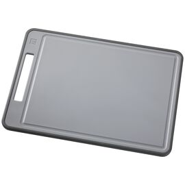 ZWILLING ACCESSORIES, Kesme Tahtası, Plastik | 43 cm x 30 cm