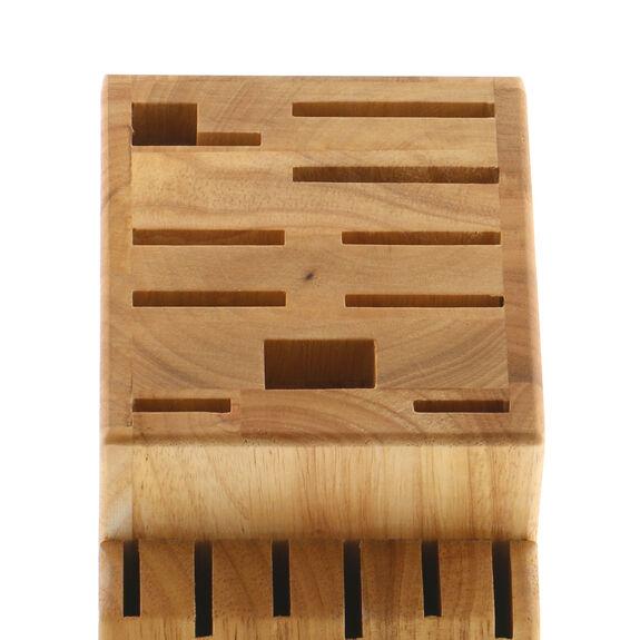 15-pc Knife Block Set,,large 5