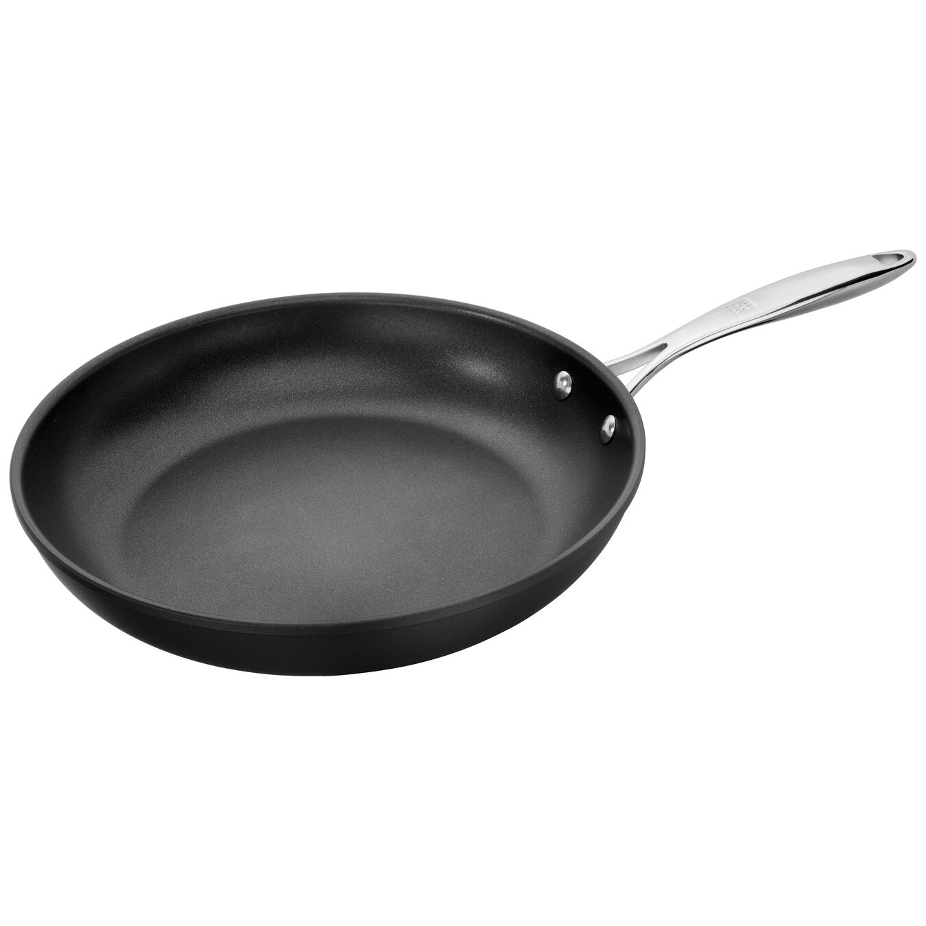 30 cm / 12 inch Aluminum Frying pan,,large 1