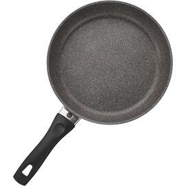 BALLARINI Parma, 10-inch, Non-stick, Frying pan