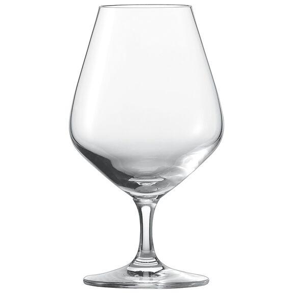 Şarap Kadehi, 430 ml,,large