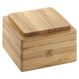 ZWILLING Storage, Bamboo Storage Box - Small