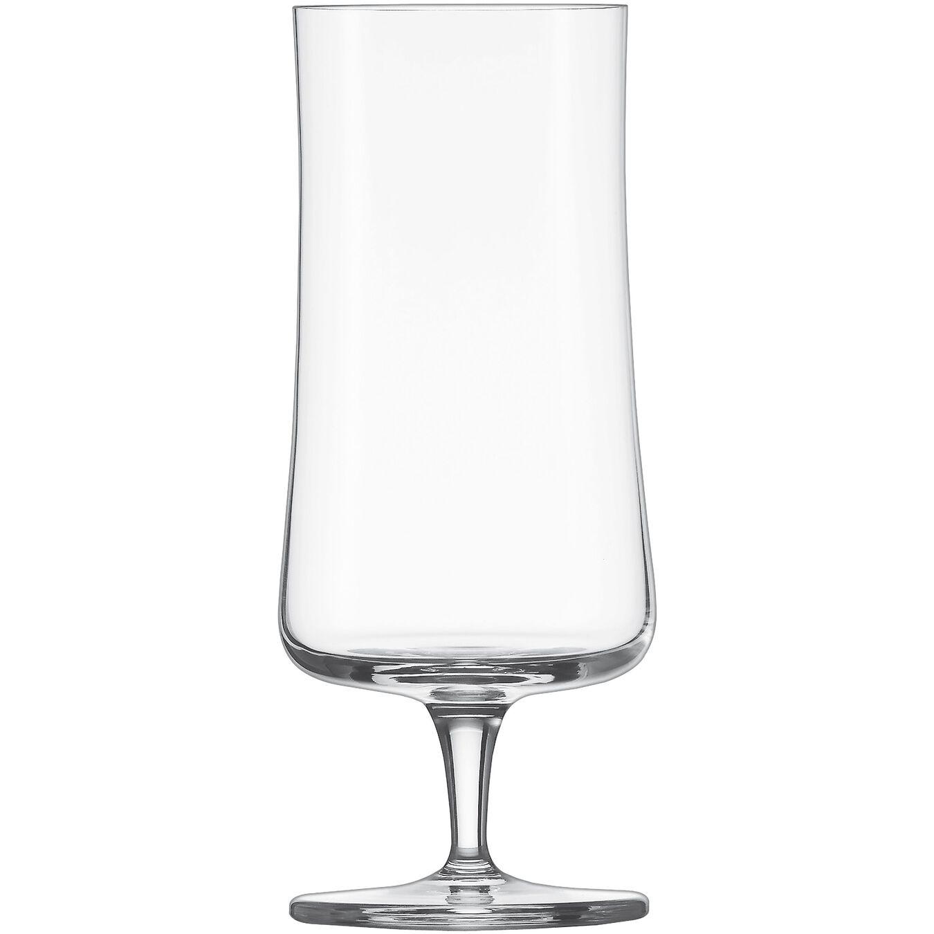 Bira Bardağı | 510 ml,,large 1