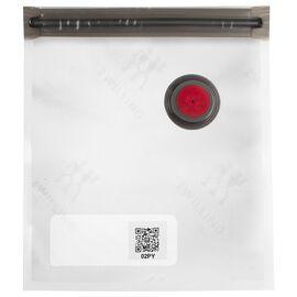 ZWILLING Fresh & Save, small / 10-pc Vacuum bag set, Plastic