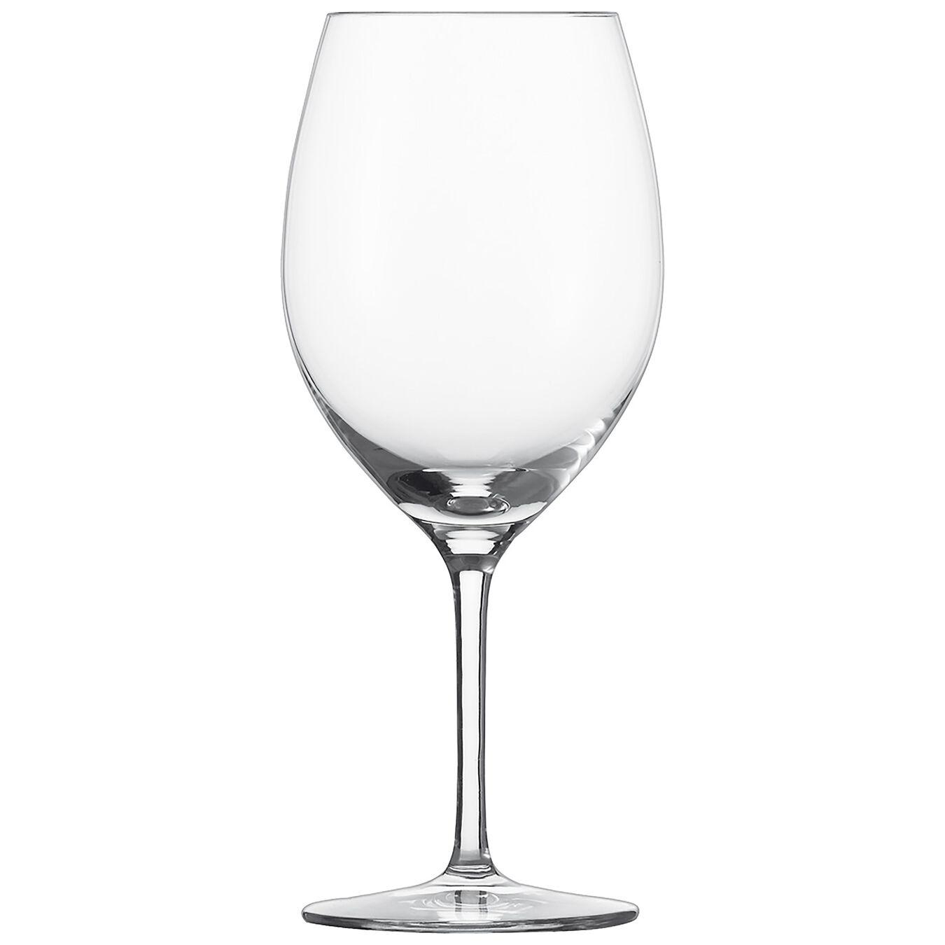 Kırmızı Şarap Kadehi | 600 ml,,large 1
