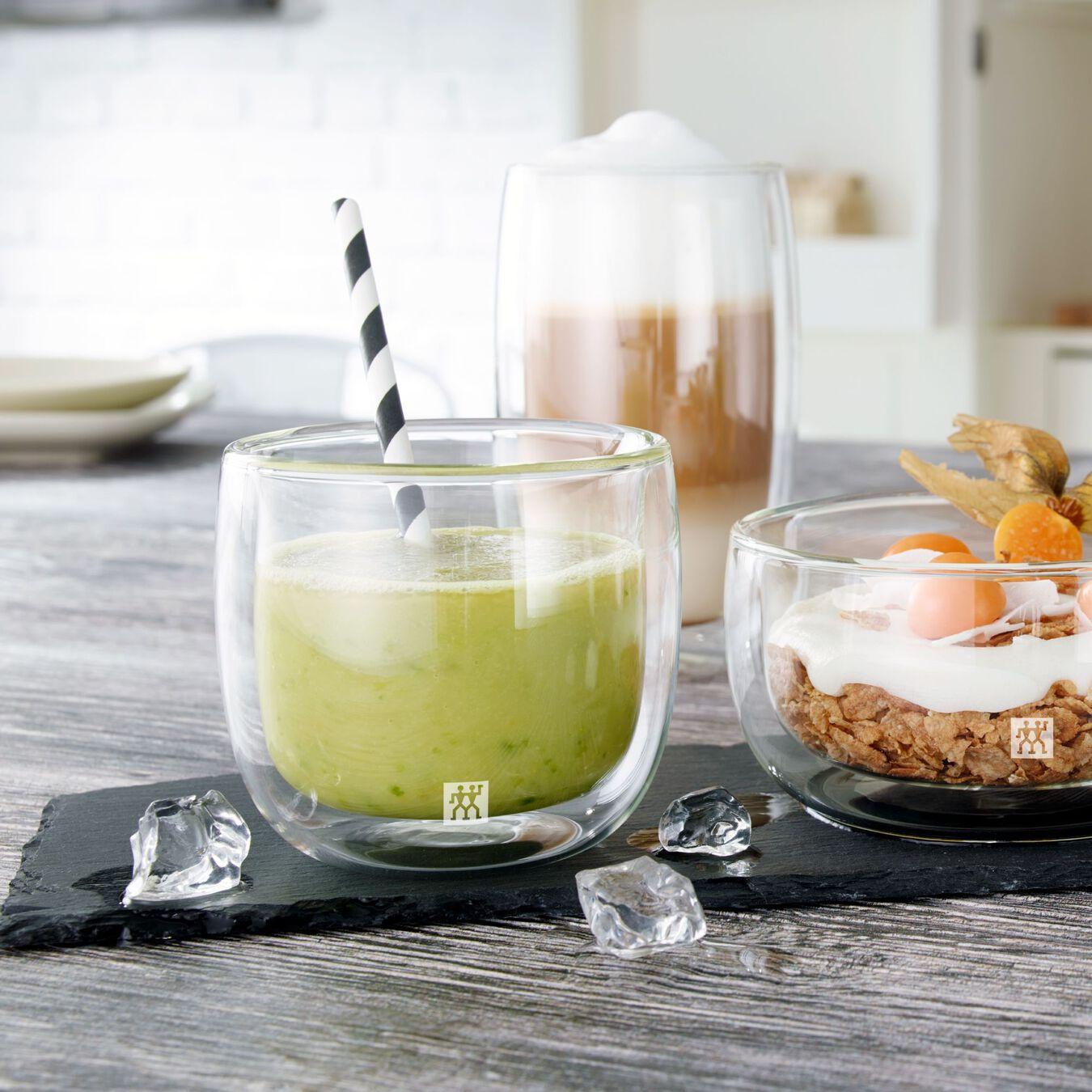 Verres à thé 250 ml,,large 3