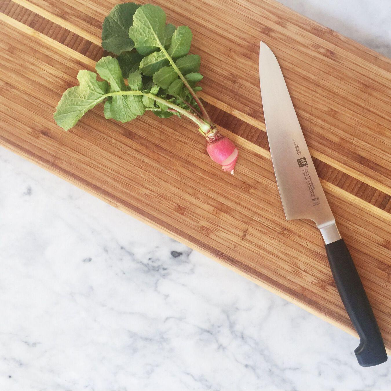 8-pc, Knife block set,,large 10
