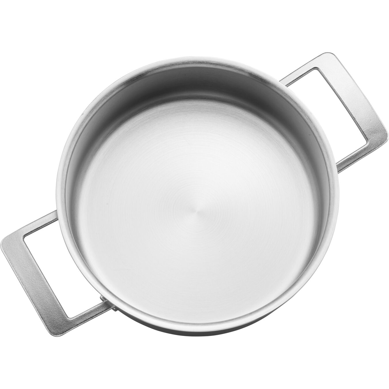 5.25 l 18/10 Stainless Steel Stew pot with lid,,large 3