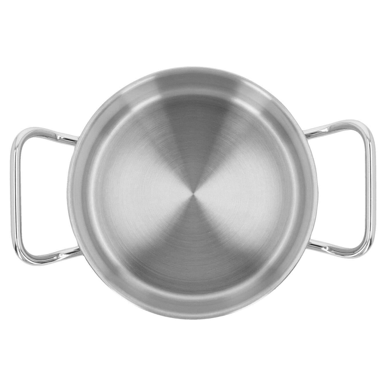 Kookpot met deksel 16 cm / 1,5 l,,large 3