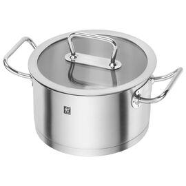 ZWILLING Pro, 3 l Stew pot
