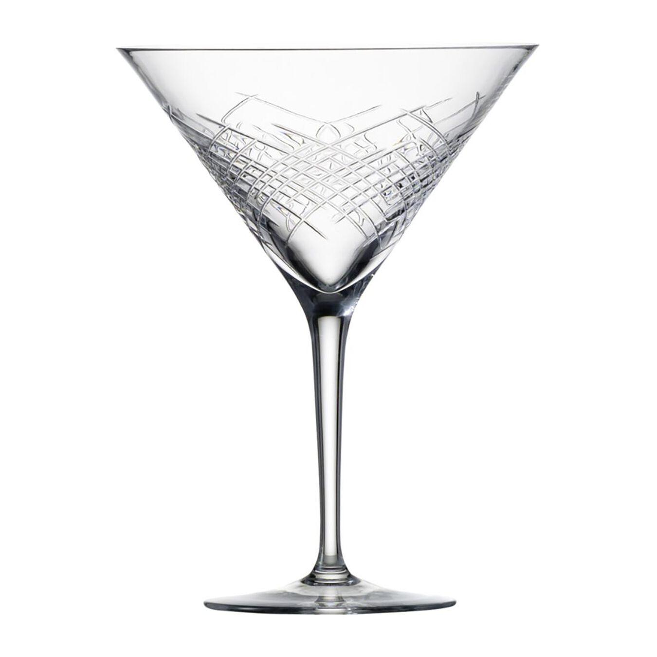 Kokteyl Bardağı   290 ml,,large 1