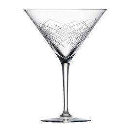 ZWIESEL 1872 HOMMAGE, Kokteyl Bardağı   290 ml