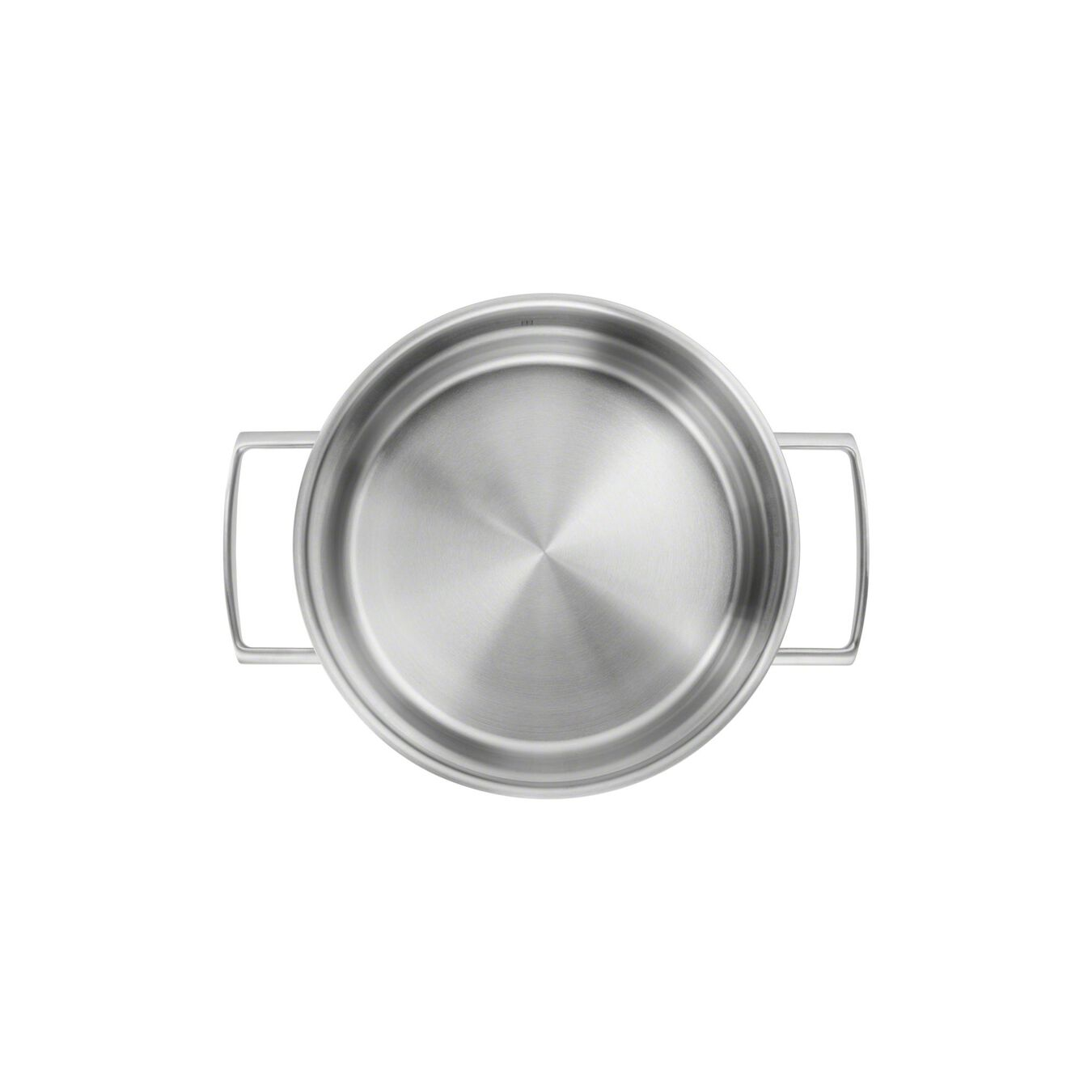 Tencere Seti | 18/10 Paslanmaz Çelik | 5-adet,,large 10
