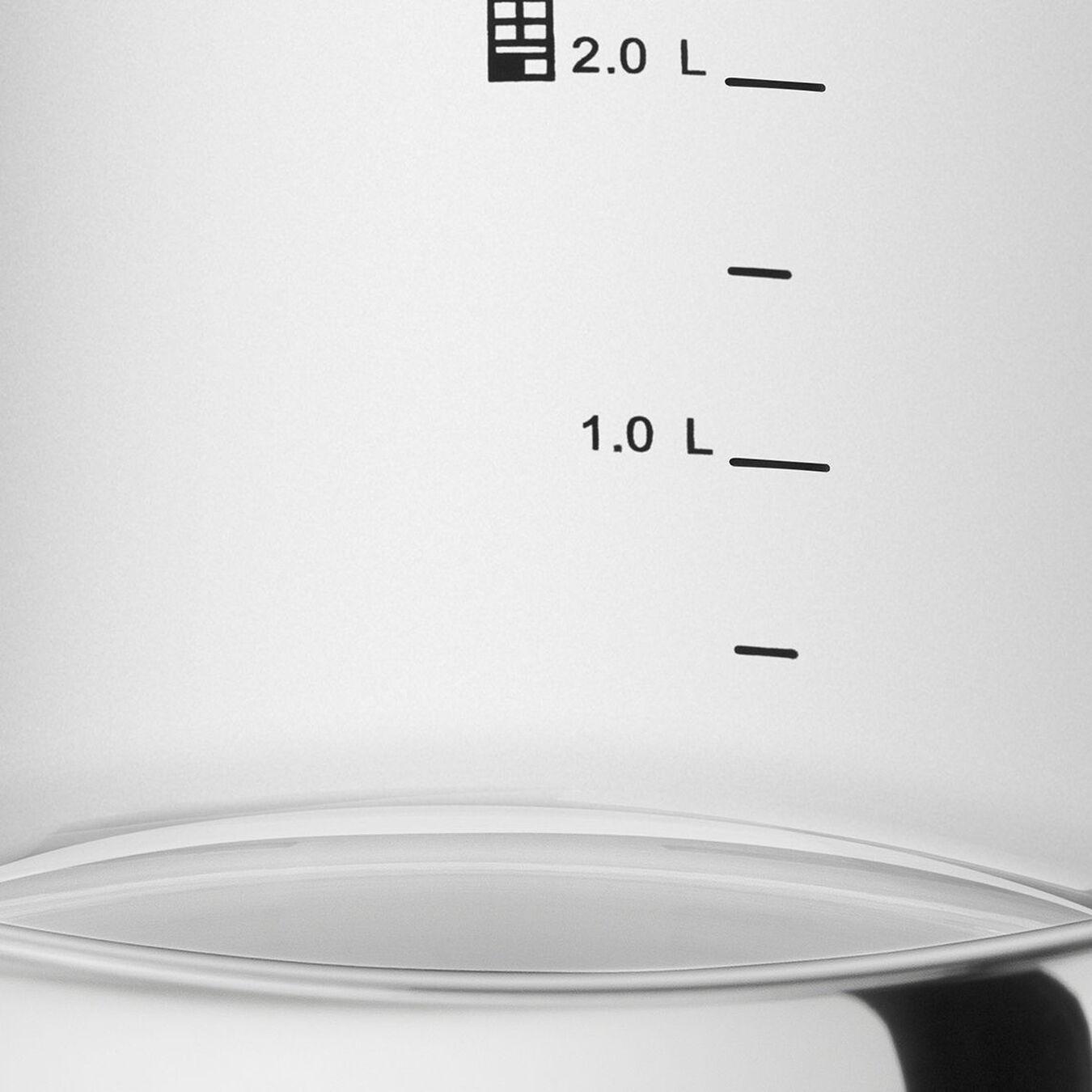 Faitout 16 cm, Inox 18/10,,large 2
