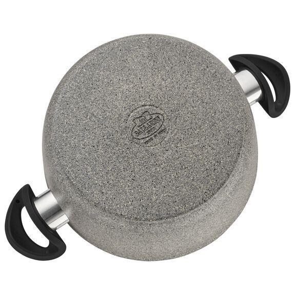 4.8-qt round Cocotte,,large 3