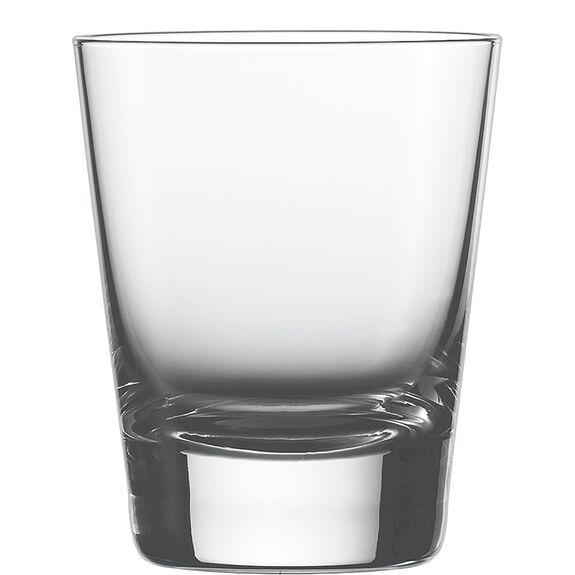 Viski Bardağı, 300 ml,,large